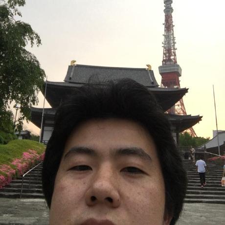 KadoTomohiro