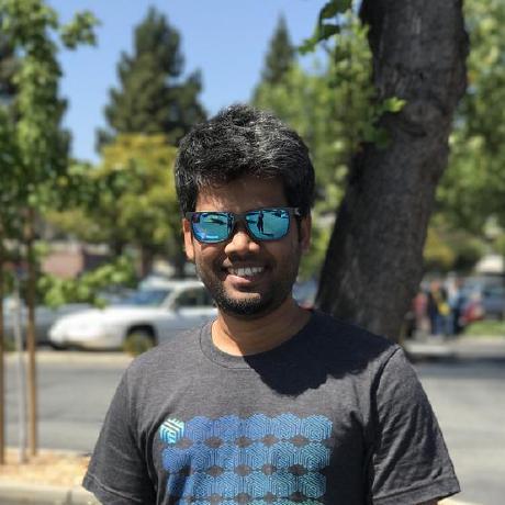 @prasanthj