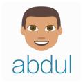 Abdulrahman ☕️