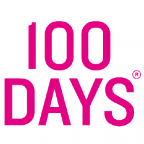 100DAYS, Symfony organization