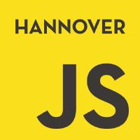 @HannoverJS
