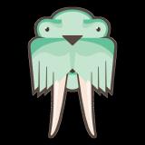 surge-sh logo