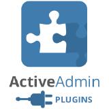 activeadmin-plugins logo