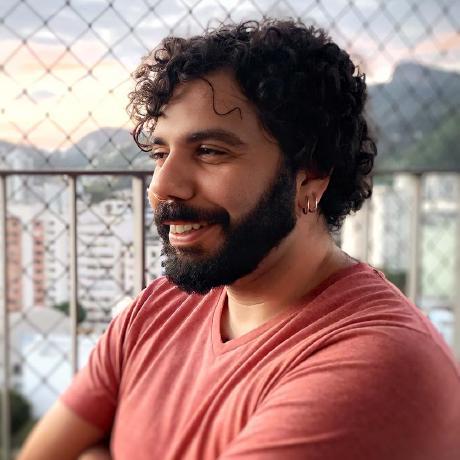 Matheus Corrêa M. T. do Prado