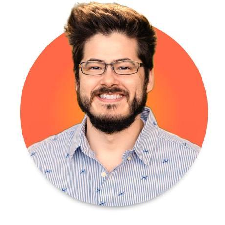 Top 75 Developers in LakeOzark MO, -- | GithubStars