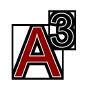 @ACP3