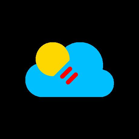 Top 75 Java Server Pages Developers | GithubStars