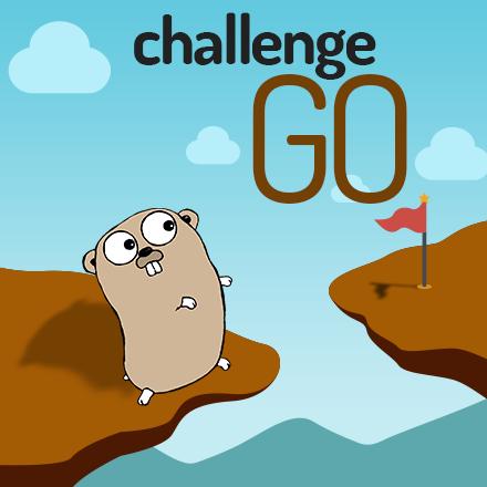 golang-challenge