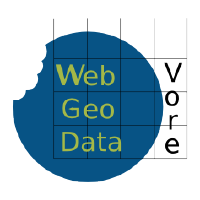 webgeodatavore/awesome-vector-tiles - Libraries io