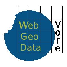 webgeodatavore