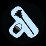 haskell-pkg-janitors logo