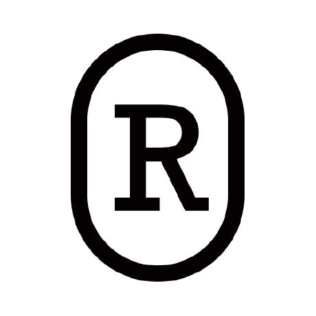 redouglas