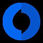 juspay logo