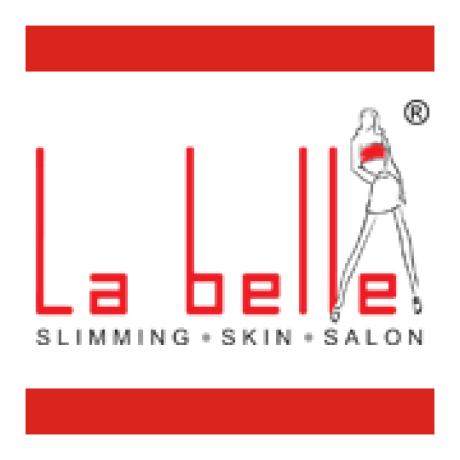 labellein
