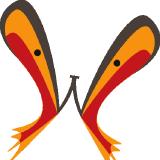 openwisp logo