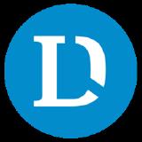 dmlc logo