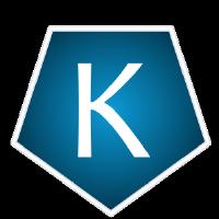 koopjs/koop-docker-example - Libraries io