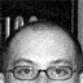 David Paul Ellenwood
