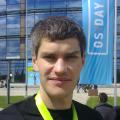 Sergey Bronnikov
