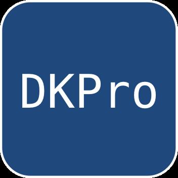 dkpro-jwktl