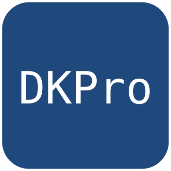dkpro