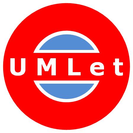 umlet