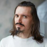OlegLustenko