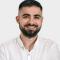 dvarchev