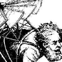 fly-man-