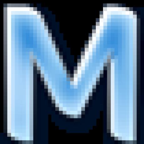 modulargaming