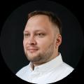 Vasiliy Isaichkin