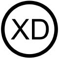 Xiaodong DENG