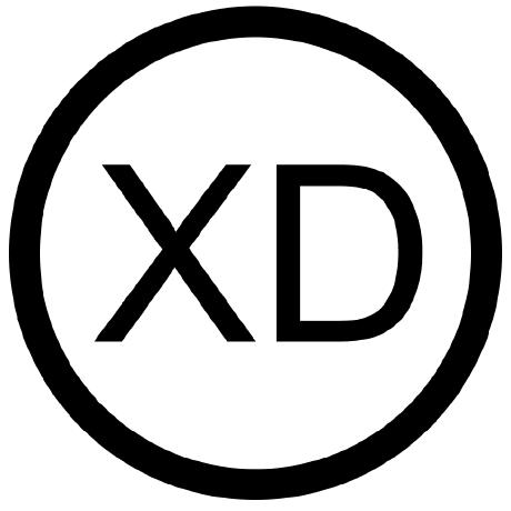 XD-DENG