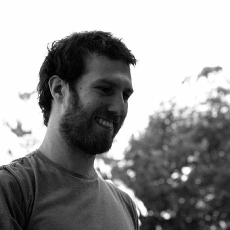 Santiago Soler's profile picture