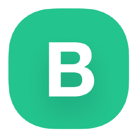 Image result for Blynk Application