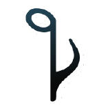 quodlibet logo