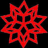 WolframResearch logo