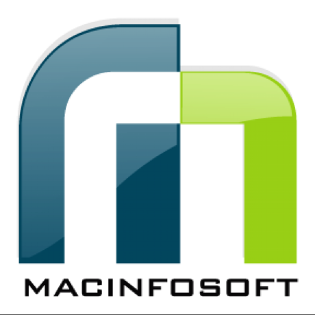 Top 101 Developers from Enfinit | GithubStars