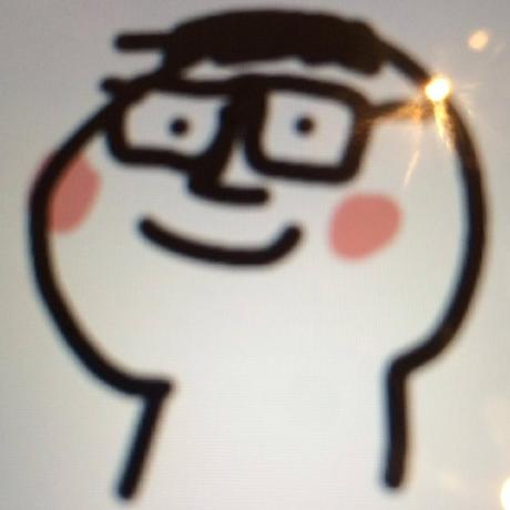 Photo of the wonderful mfks17 (@mfks17) - programmer 📱