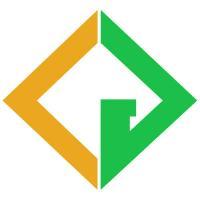 @customgento