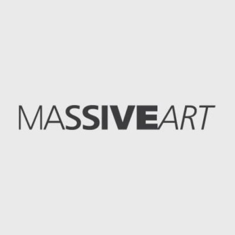 massiveart-webservices
