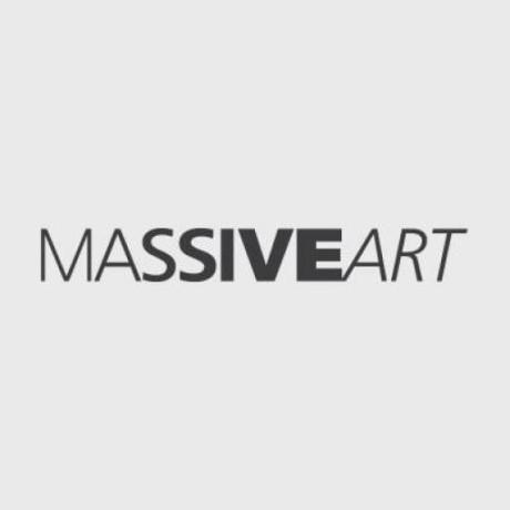 massiveart-webservices