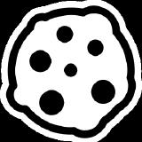 js-cookie logo