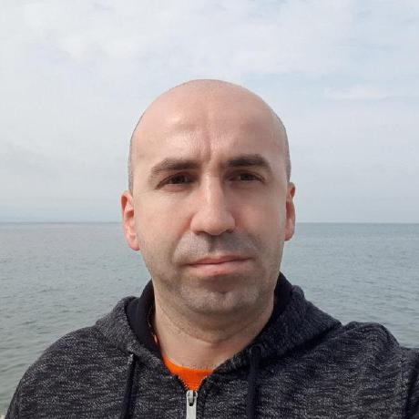 Miroslav Popovic