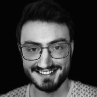 Seklfreak/Robyul2 - Libraries io