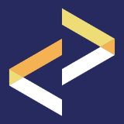 ZamzamInc logo