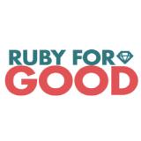 rubyforgood logo