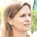 Alexandra von Criegern