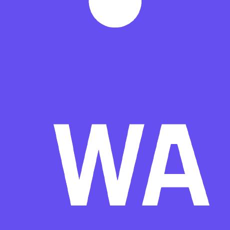 wasm-jit-prototype