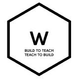 workshopper